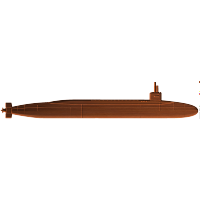 Submarine 6