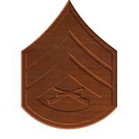 USMC SSGT
