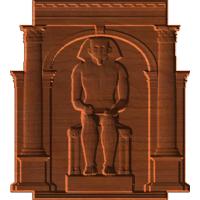 Statue04