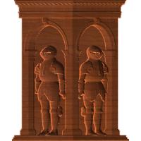 Statue05