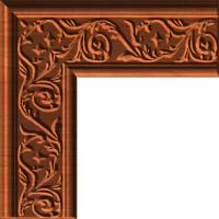 Frame Corner swc08