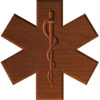 EMS Symbol 2