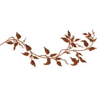Ivy Vine 2