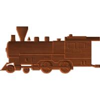 Train 01