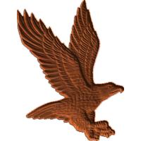 Eagle-CL