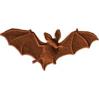 Bat-CL