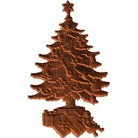 Christmas Tree-CL