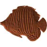 Fish1-CL