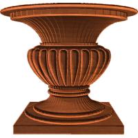 Vase - CL