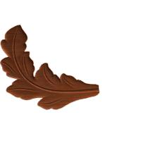Leaf1 - CL