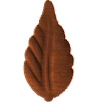 Leaf2 - CL