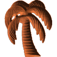 Palm Tree-CL