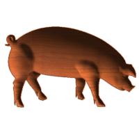 Pig25x4 1