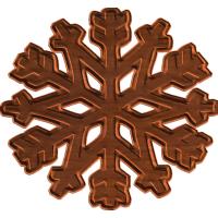 Snowflake 04