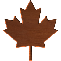 Canadian Maple Leaf6x675 1