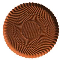 Dish 25