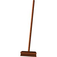 Curling Broom2x75 1