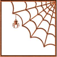 Spider Design 2