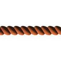 Rope Trim Accent 001 A