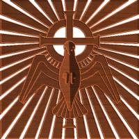 Holy Spirit 01