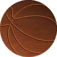 Basketball45x45 1