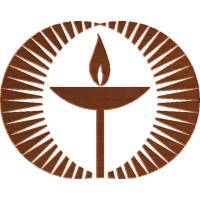 Chalice - Unitarian