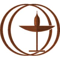 Chalice - Unitarian 01