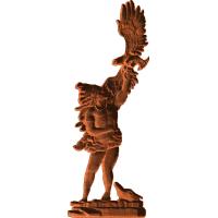 Chief Eagle2