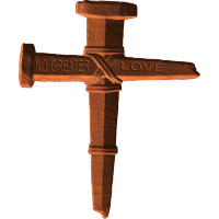 Spike Cross