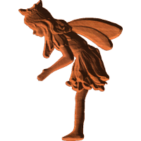FairyQueen01