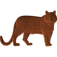 Tiger VA3D