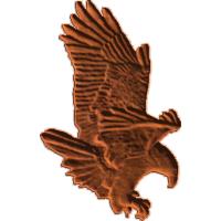 Eagle-111
