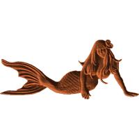 Mermaid2 ML