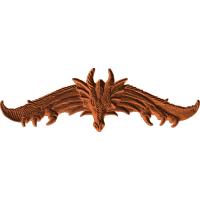 Dragon1 ML