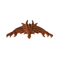Dragon2 ML