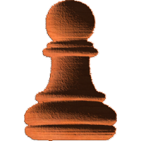 Chess Pawn ML