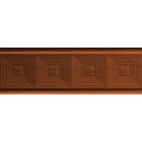 Classical Beveled Box Trim 045 A