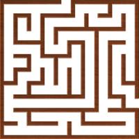 Maze 01a