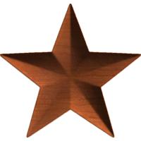American Star 004