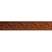 Neo-Victorian Shell Trim 080 A