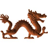 Dragon 003