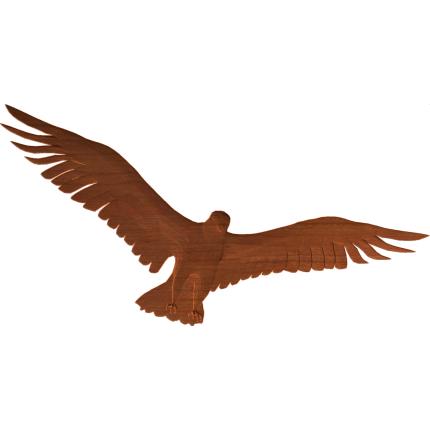 Falcon 001