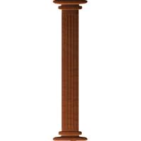 Roman Column 002