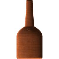 Bottle 001