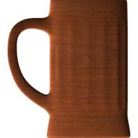 Beer Mug 001
