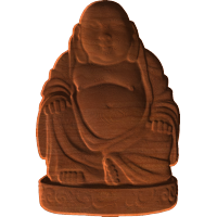 Buddha 002