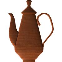 Teapot 002