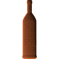 Bottle 002