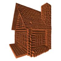 Cover Cabin 02