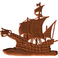 ShipOld